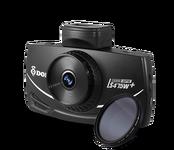 DOD LS475W+ najlepšia a najvýkonnejšia kamera novej generácie do auta