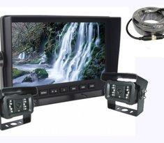 http://auto-kamery.com/uploaded/0c5fd6025d0d95f47cd0ddacf49946.jpg