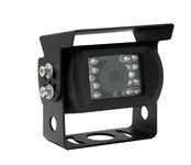 Cúvacia kamera s AHD rozlíšením + IR nočným videním 10m