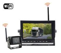 http://auto-kamery.com/uploaded/5add801ad83684411edae1516c3b12.jpg