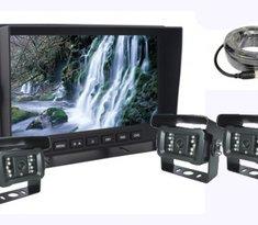 http://auto-kamery.com/uploaded/ea60613424e71e612b9e69104ad7f1.jpg