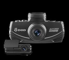 http://auto-kamery.com/uploaded/produkty/dual_ls500w/ls500w-02.png