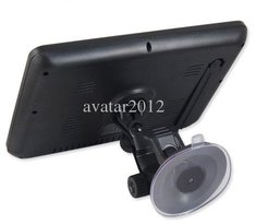 new-2-4ghz-wireless-car-rear-view-camera.jpg