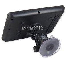 new-2-4ghz-wireless-car-rear-view-camera.jpg