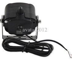 new-2-4ghz-wireless-car-rear-view-camera6.jpg