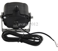 new-2-4ghz-wireless-car-rear-view-camera6.jpg