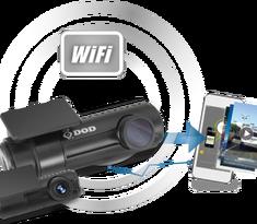 http://auto-kamery.com/uploaded/produkty/rc500s/rc500s-wifi-pripojenie.png