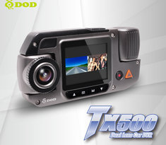 tx500-hlavne-foto.jpg